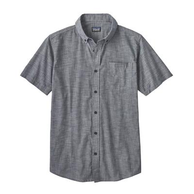 Patagonia Lightweight Bluffside Shirt Men's