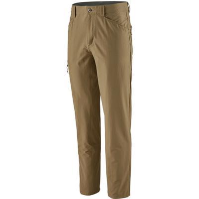 Patagonia Quandary Pants - Reg Men's
