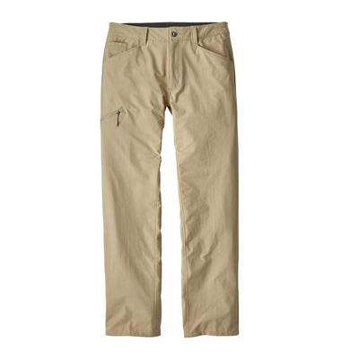 Patagonia Quandary Pants - Regular Fit Men's