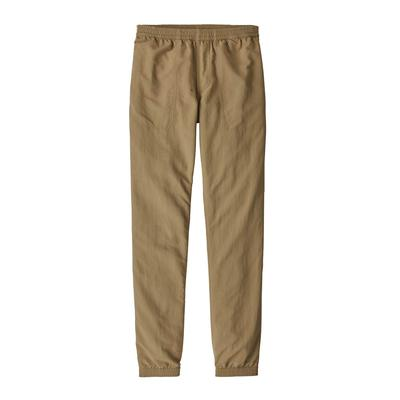Patagonia Baggies Pants Men's