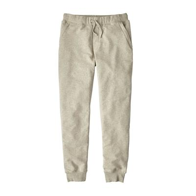 Patagonia Mahnya Fleece Pants Men's