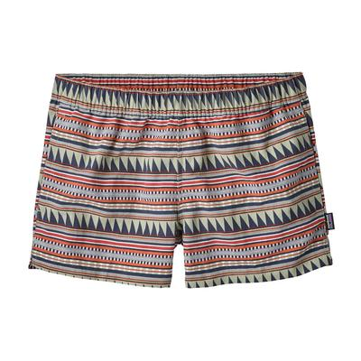 Patagonia Barely Baggies Shorts Women's