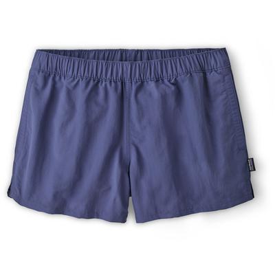 Patagonia Barely Baggies Shorts Women's
