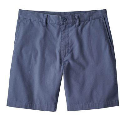 Patagonia All-Wear Shorts - 8 Inch Men's