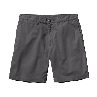 Patagonia All-Wear Shorts 8 Inch Men's