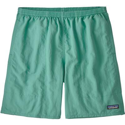 Patagonia Baggies Longs Shorts - 7 Inch Men's