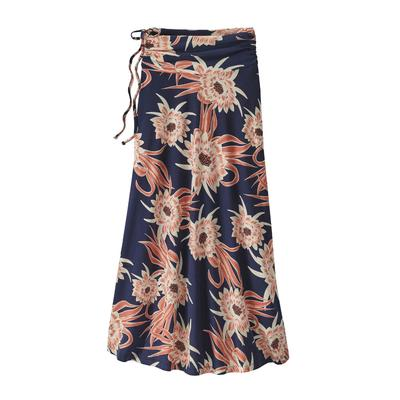 Patagonia Kamala Maxi Skirt Women's