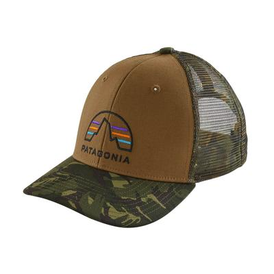 Patagonia Trucker Hat Kids