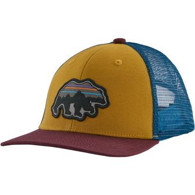 Patagonia Trucker Hat Kids'