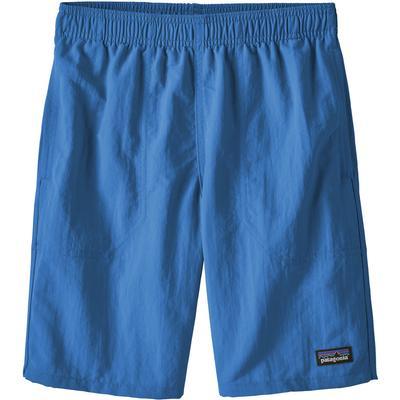Patagonia Baggies Shorts Boys'