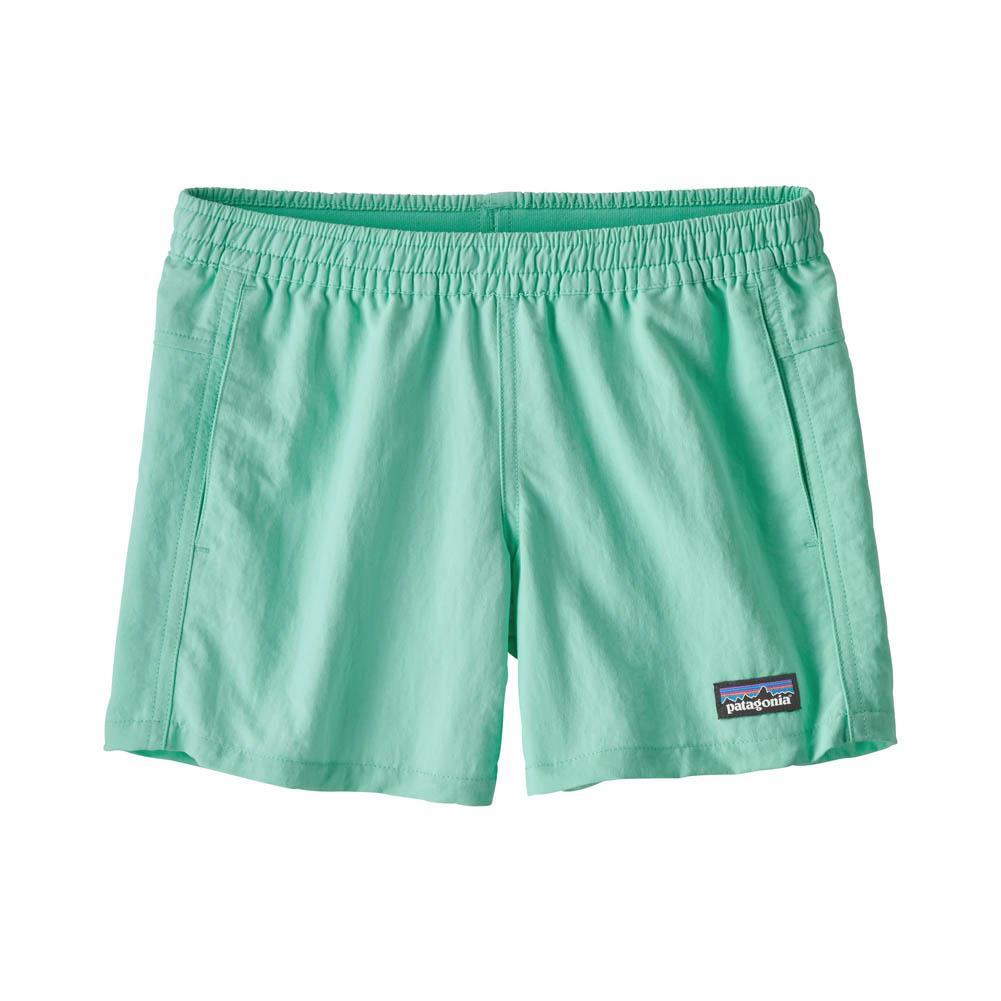 Patagonia Baggies Shorts Girls '