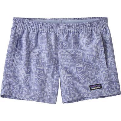 Patagonia Baggies Shorts Girls'
