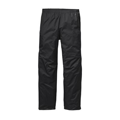 Patagonia Torrentshell Pants Men's