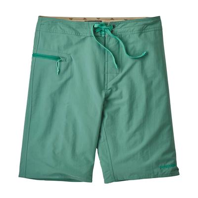Patagonia Stretch Wavefarer Board Shorts 21 Inch Men's