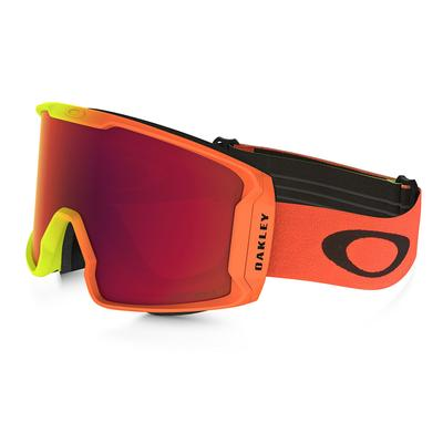 Oakley Line Miner Harmony Fade Collection Snow Goggles