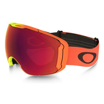 Oakley Airbrake XL Harmony Fade Collection Snow Goggles