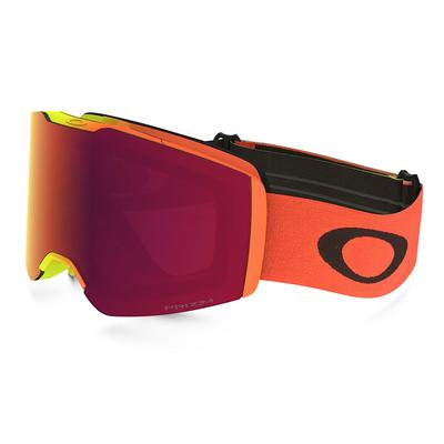 Oakley Fall Line Harmony Fade Collection Snow Goggles
