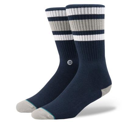 Stance Boyd 3 Socks Men's