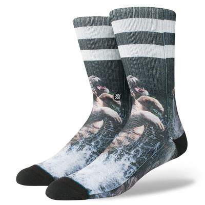 Stance Khan Socks Men's