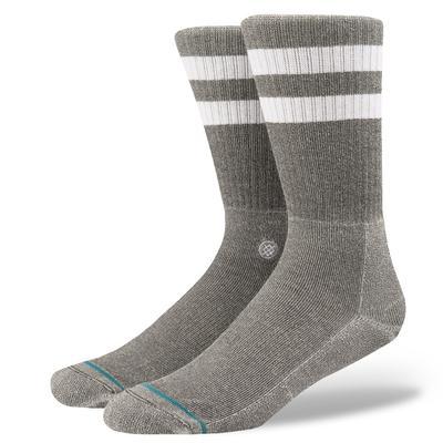 Stance Joven Socks Men's