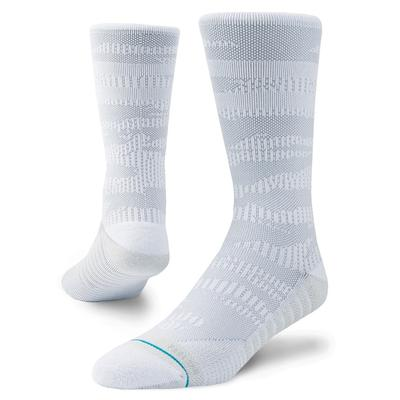 Stance Training Uncommon Solids Running Socks Women's