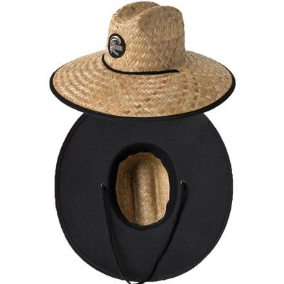 O'Neill Sonoma Hat Men's