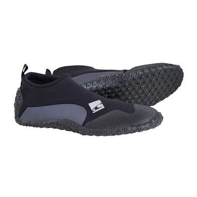 O ` Neill Reactor 2mm Reef Booties Men's