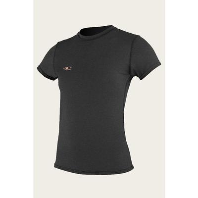 O`Neill Hybrid Short Sleeve Sun Shirt Women's