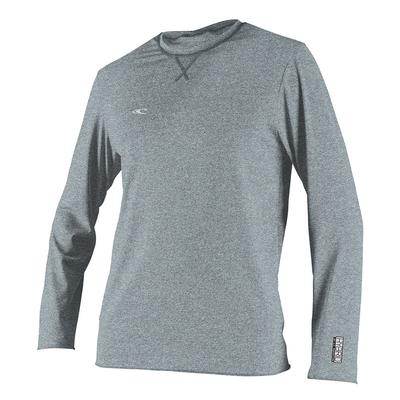 ONeill Hybrid Long Sleeve Sun Tee Mens