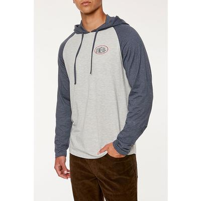 ONeill Malcolm Pullover Hoodie Mens