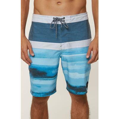 ONeill Breaker Cruzer Boardshorts Mens