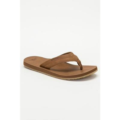 O'Neill Trails Flip Flop Men's