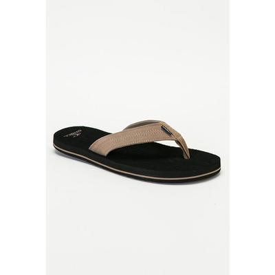 ONeill Doheny Flip Flop Mens