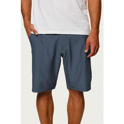 ONeill Stockton Hybrid Shorts Mens