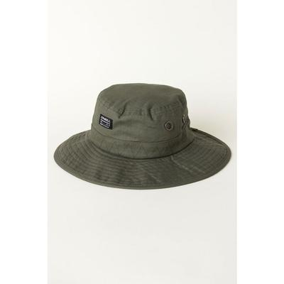 O'Neill Traveler Surf Hat Men's