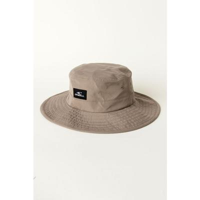 O'Neill Wetlands Hat Men's