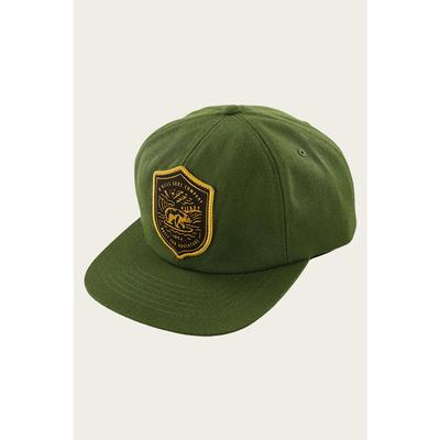 O'Neill Ridgecrest Hat Men's