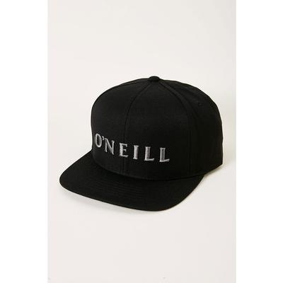 O'Neill Prevail Adjustable Hat Men's