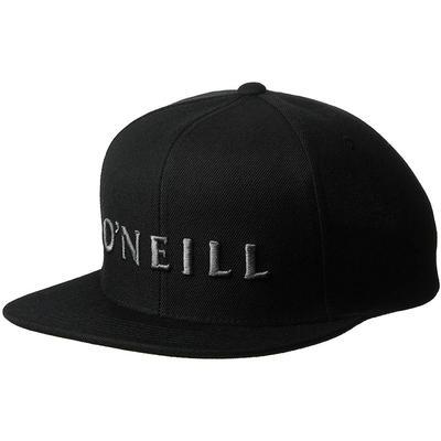 O`Neill Prevail Snapback Hat Men's