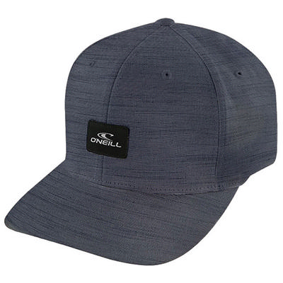 O'Neill Hybrid Hat Men's