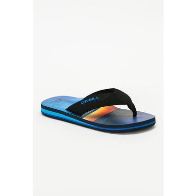 ONeill El Porto Flip Flops Boys