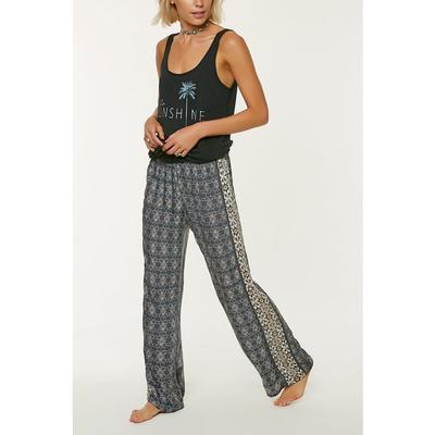 ONeill Kasey Pants Womens
