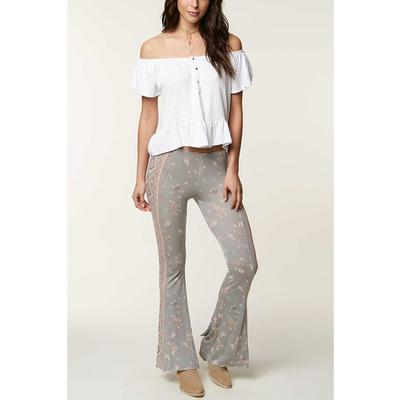 O'Neill Kelli Pants Women's