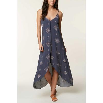 O'Neill Joslyn Dress Women's