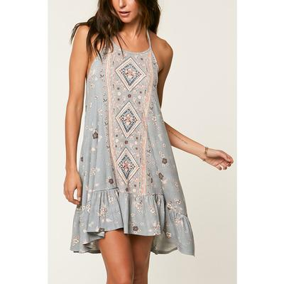 ONeill Sonoma Dress Womens