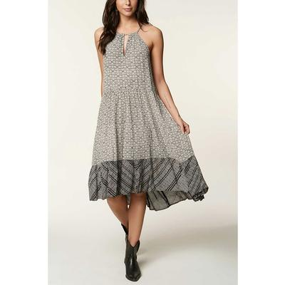 ONeill Carmela Dress Womens
