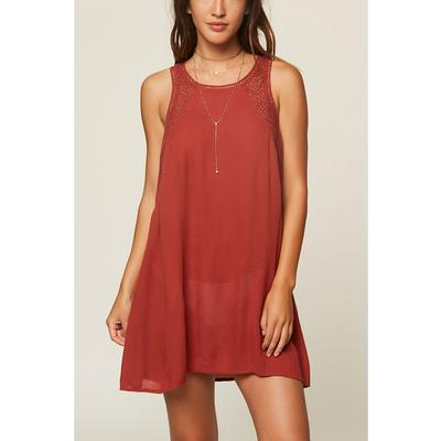 ONeill Addison Cover Up Womens