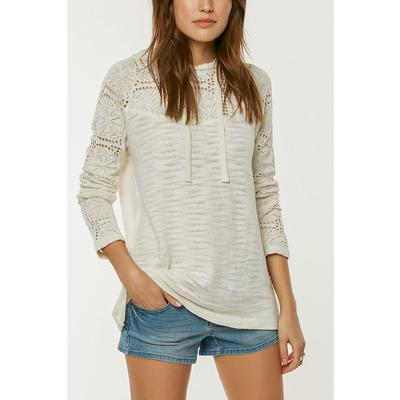 O'Neill Crush Sweater Women's