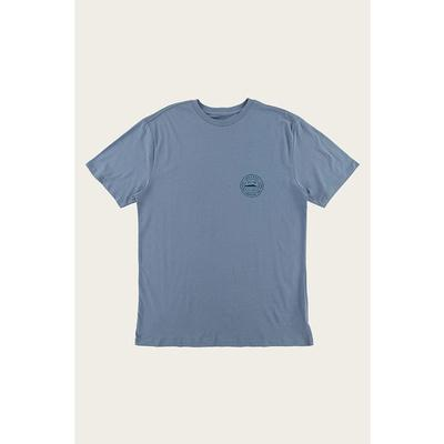 O'Neill Seal Short Sleeve Tee Men's
