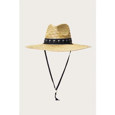 ONeill Solar Hat Womens